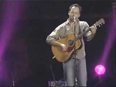 Dave Matthews - Farm Aid 2006 - Everyday
