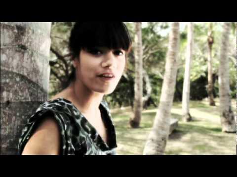 Ladi6 - Bang Bang (Official Music Video)
