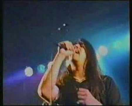 Fates Warning - A Pleasant Shade of Gray XI