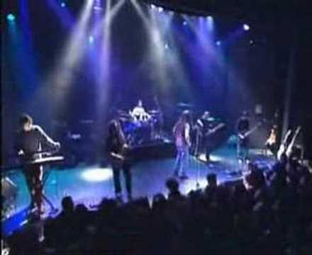 Fates Warning - Still Remains ( with Kevin Moore ) Part 2