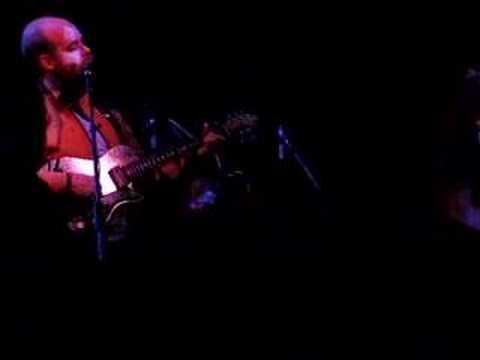 """Bonnie `Prince` Billy, """"Wai"""" live 10/31/06"""