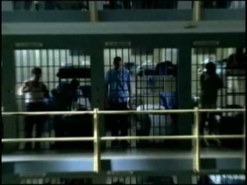 Prison Break Theme (Ferry Corsten Breakout Mix) (Official Video)