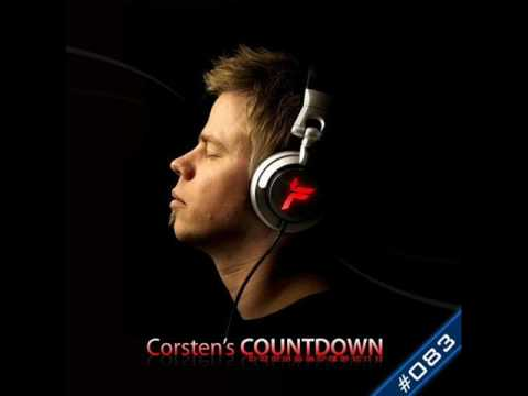 Ferry Corsten feat Betsie Larkin - Made Of Love (Original Extended)