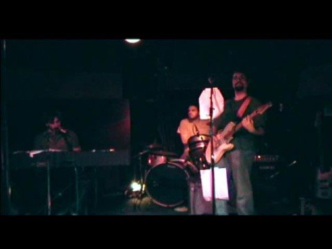 Fetla - Live 10.1.2008 - 05 - 12345678910