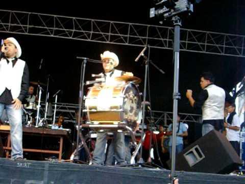 FIESTAS DE MAYO CHICAGO 2010 ( MONTEZ DE DURANGO ESPERO )