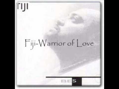 Fiji-Warrior of Love