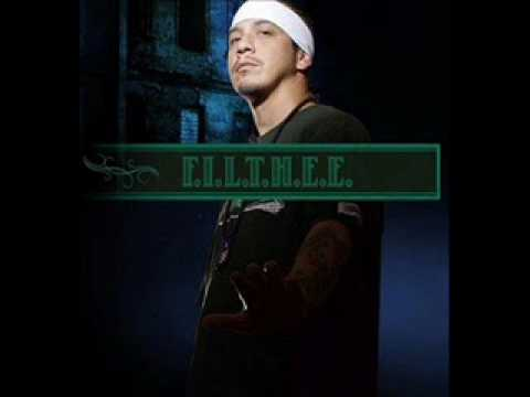 TNA Hard Justice Theme Filthee Feat. Ice-T aka Iceberg and Grandmaster + Download Link