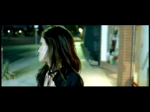 finger eleven - I`ll Keep Your Memory Vague - Video