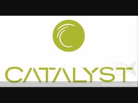The Catalyst (Quaye Remix) - Linkin Park
