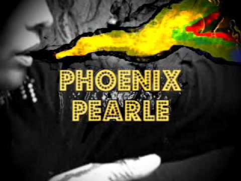 PHOENIX PEARLE - CITY LIGHTS