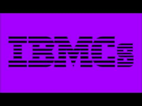 Finn Peters - purple (rough monitor preview mix)