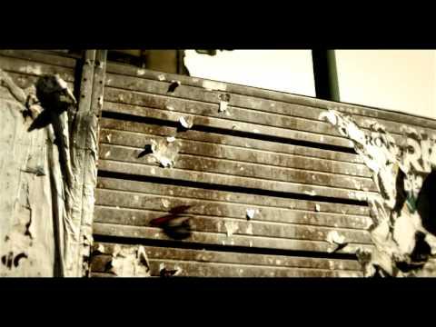 """i RIO """"il Gigante"""" (video ufficiale)"""