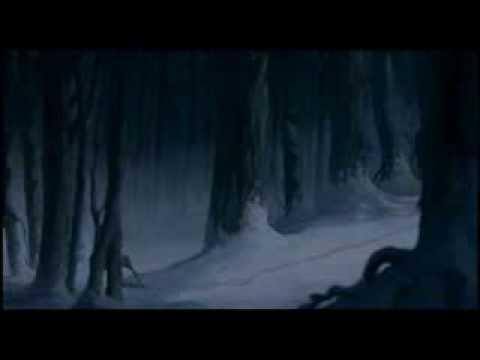 Feuervogel -- Firebird