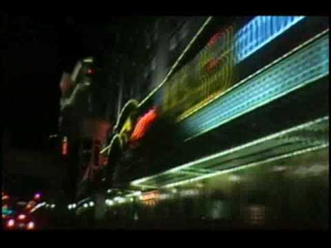FIREWIND - Head Up High (OFFICIAL VIDEO)