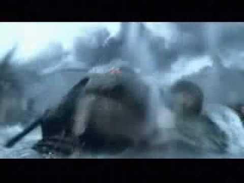 Firewind - The Longest Day