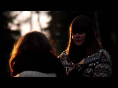 First Aid Kit - Our Own Pretty Ways