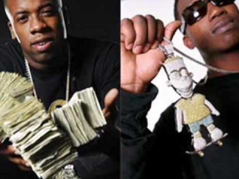 Yo Gotti ft Gucci Mane, Sean Garrett & Mario - Amnesia [*Instrumental + Hook*] (Download Link)