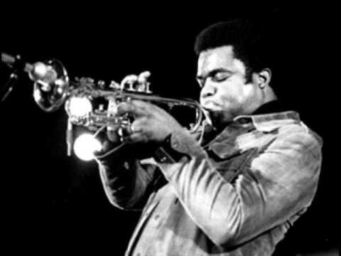 "Freddie Hubbard ""First Light"" (1971)"