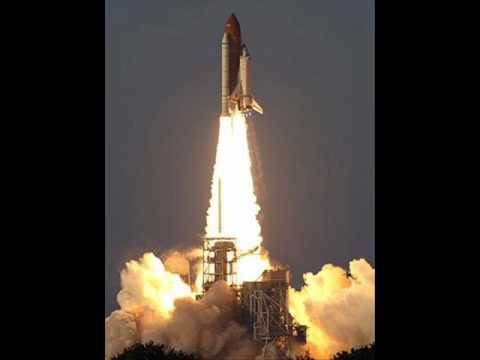 Cool Project - Flight to Mars (Original Mix)