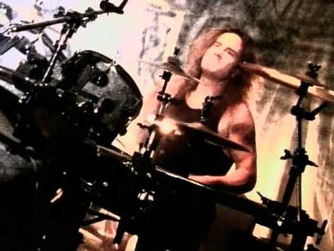 Flotsam And Jetsam - Smoked Out