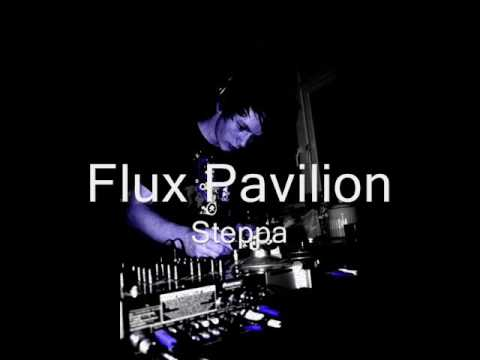 Flux Pavilion - Steppa