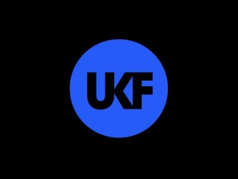 MIA - Internet Connection (Flux Pavilion Remix)