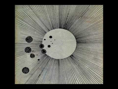Flying Lotus- Computer Face//Pure Being