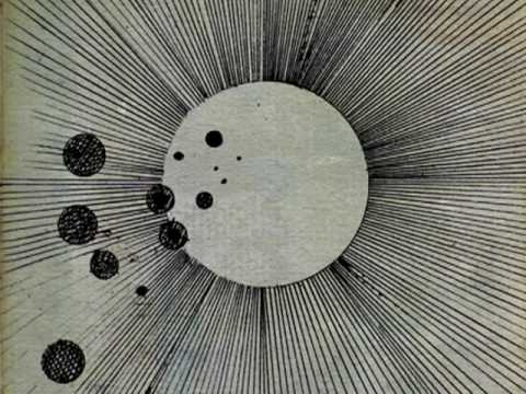 Flying Lotus - Recoiled