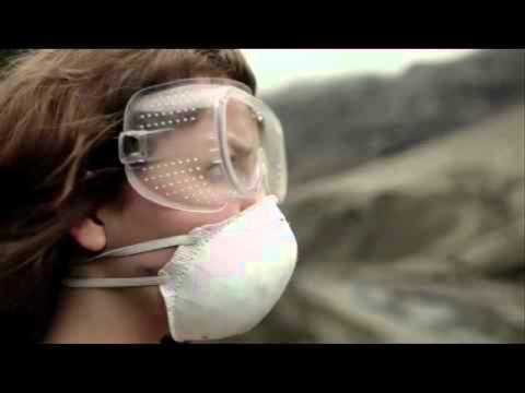 CSI NY: S07E02 - Unfriendly Chat Song