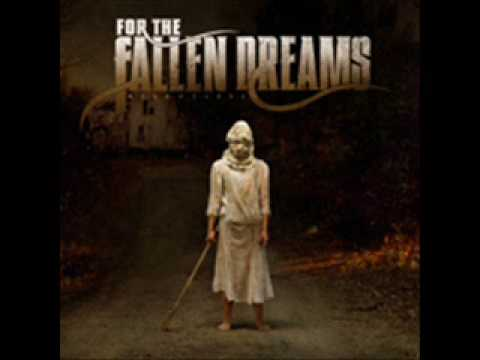 For the fallen dreams- In Sincerity