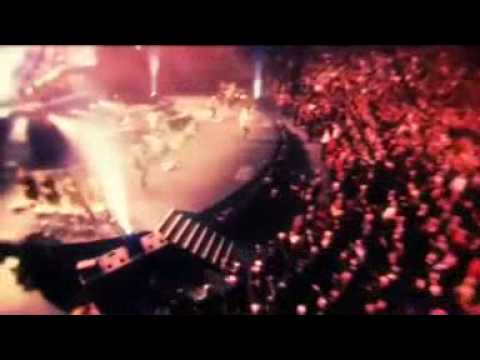 Hillsong Conference 2009 DVD - With Everything