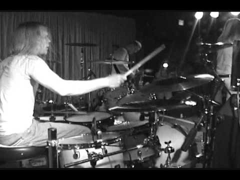 Forged in Flame - Hexa Drum Footage
