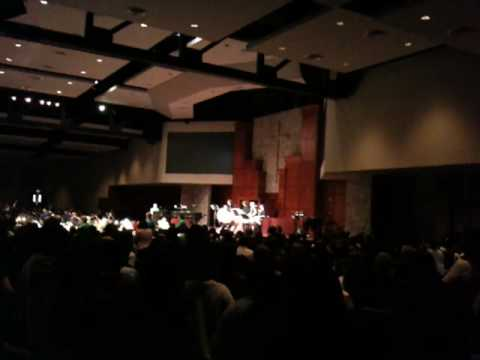 "LCCS ""Drumlines"": LCCS Drumline Featured in Fort Worth Symphony Orchestra Concert!"