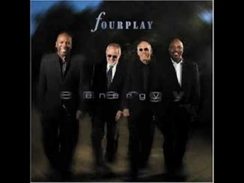 fourplay-the whistler