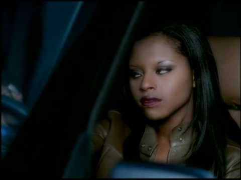 Foxy Brown - I Can`t ft. Total