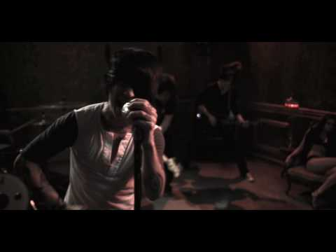 Framing Hanley-Hear Me Now- join us on TWITTER!!!