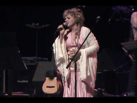 Inti Illimani & Francesca Gagnon - El amor (18/23)