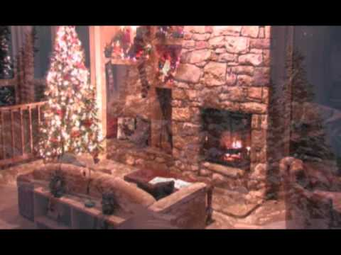 It`s Almost Christmas Day - Francine Reed
