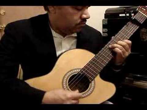 Antony Santos - Pegame Tu Vicio (parte 2)