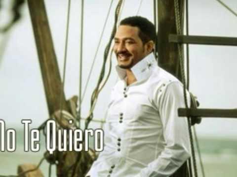 DJ Principe - LFM4 Bachata Mix 1 - Summer 09