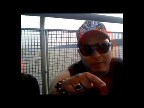Malicia Tipika -Tras Camaras Del (video) No Puedo Olvidarla- WwW.Los3Mendos.CoM