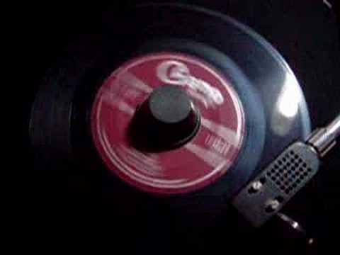 """Frankie Avalon - """"Venus"""""""