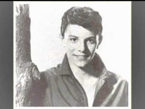 Frankie Avalon De De Dinah