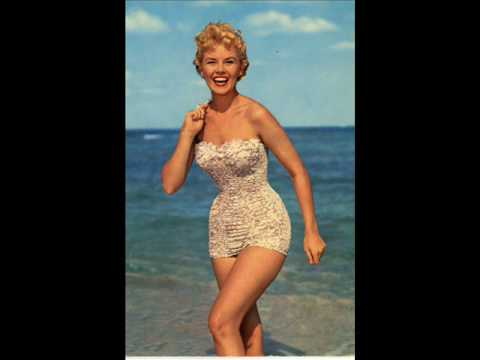 Venus - Frankie Avalon - Mario Algozzino...Donne,donne, anni `50 e non- (Cari Ricordi)