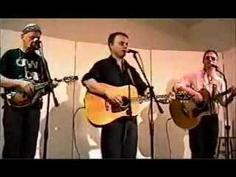 Fred Eaglesmith - John Deere
