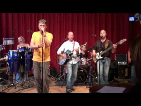 99 Procent Puur Vluchtgevaarlijk TROS Muziekcaf�