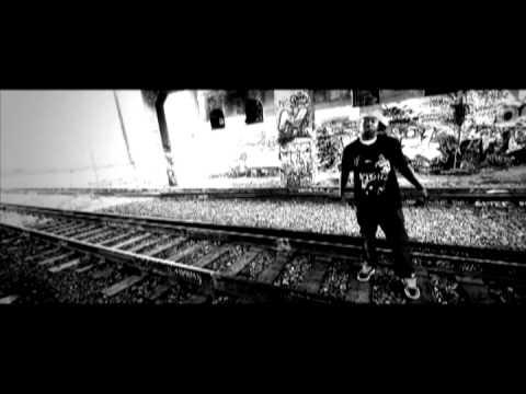 Freddie Gibbs - One Mo` Time