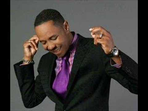 Freddie Jackson- Jam Tonight