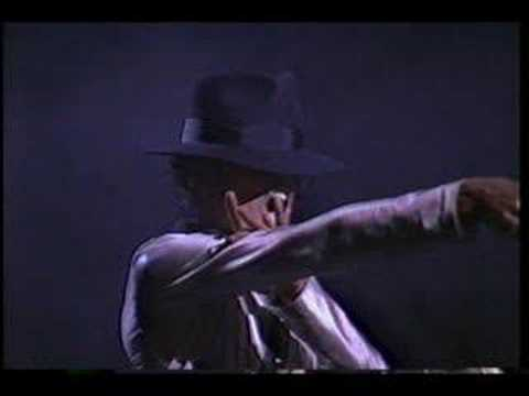 Michael Jackson - There Must Be More To Life Then This SOLO