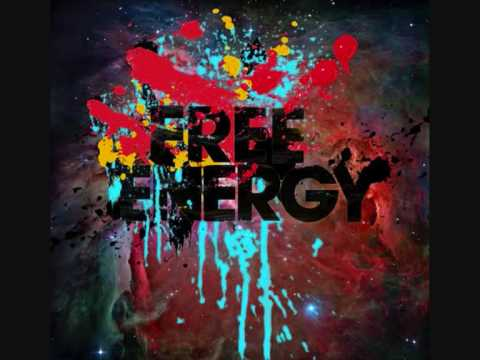 Free Energy - Hope Child